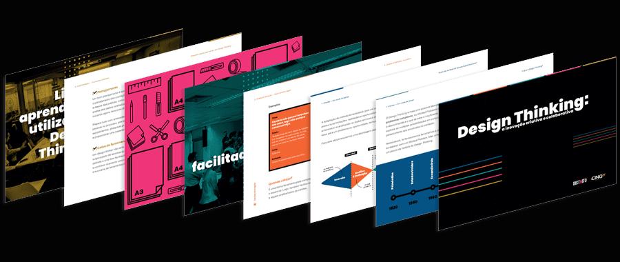 ebook design thinking