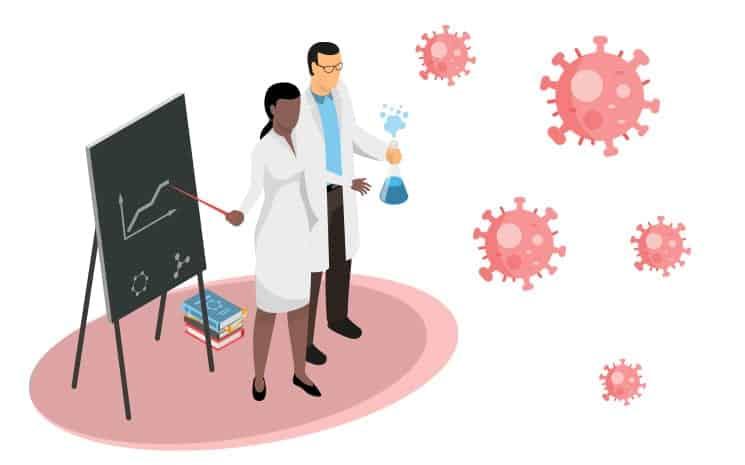 Como as startups de saúde se posicionam na pandemia e como vêem o futuro