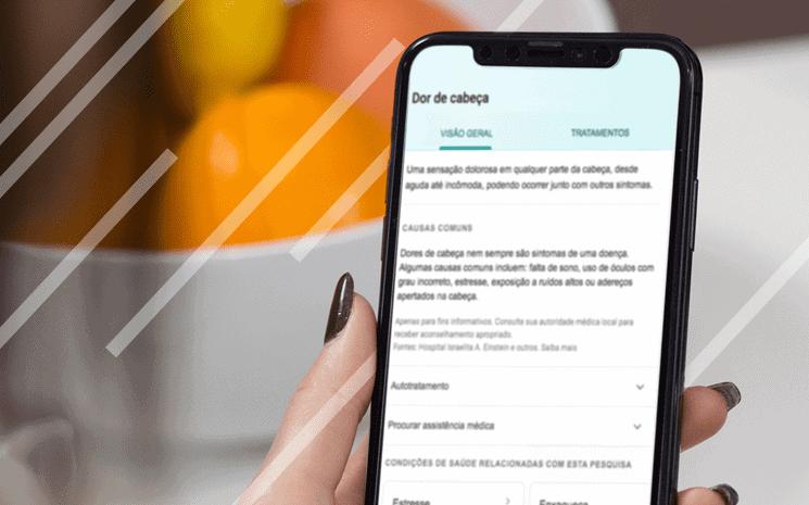 Inovação na saúde: entenda o perfil do paciente digital