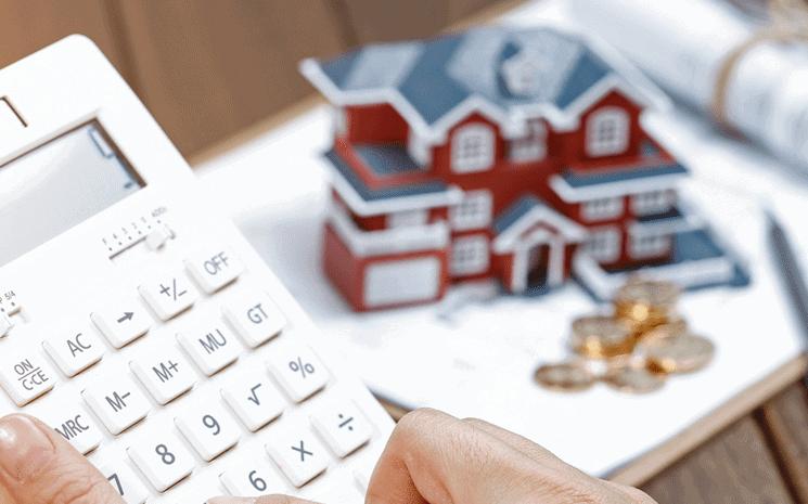 O impacto da covid-19 no mercado imobiliário e nas proptechs