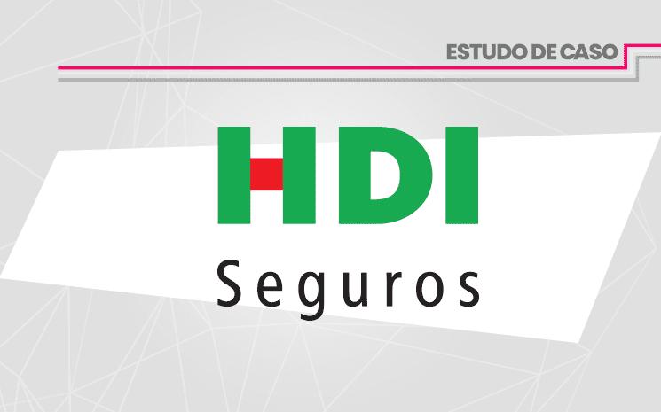 HDI Seguros: parceria com o Distrito tem ajudado a seguradora a investir em inovação aberta