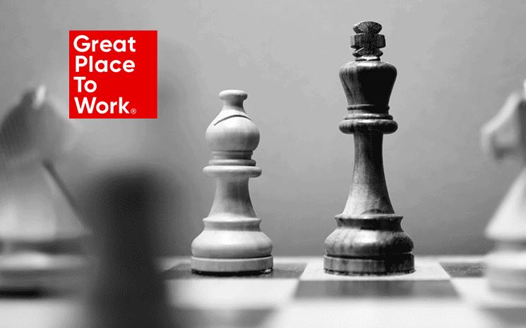 A importância da liderança em tempos de covid-19