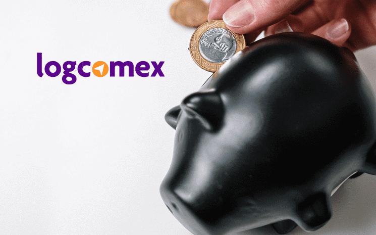 LogComex recebe rodada de investimento de R$3 milhões