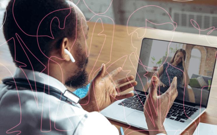 Novo Normal: como as startups com foco em RH estão se adaptando
