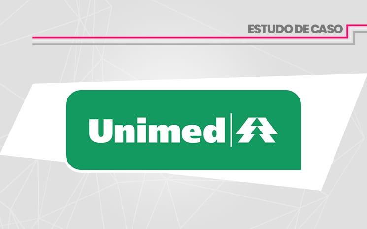 Como a Unimed aplicou a Inovação Aberta ao sistema de cooperativas