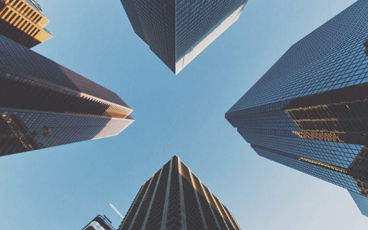 a55, fintech de empréstimos para PMEs, recebe investimento do Santander