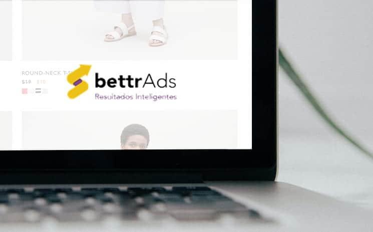 Ferramenta Venda+ da BettrAds é lançada para ajudar PMEs a venderem mais