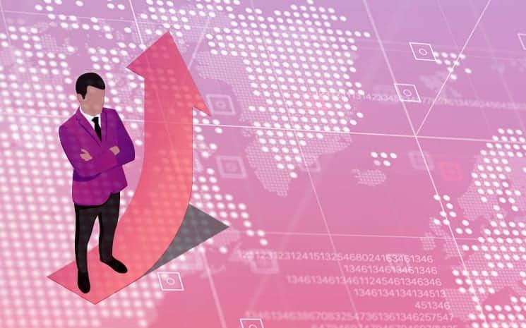 CGO da Cortex, Daniel Pires fala sobre novo aporte liderado pela Softbank