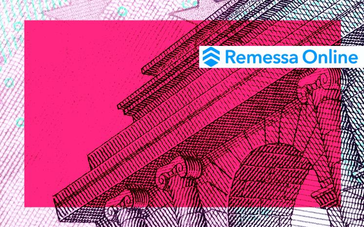 Remessa Online: inovação no envio de dinheiro para o exterior