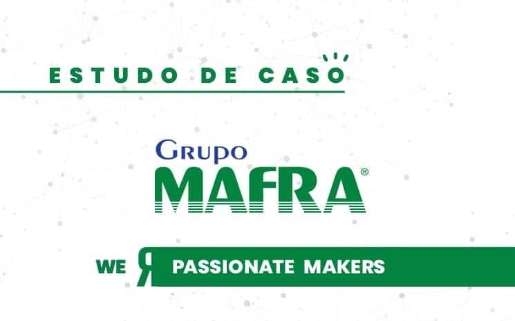 Grupo Mafra investe em Inovação Aberta para ter os hospitais no centro do processo