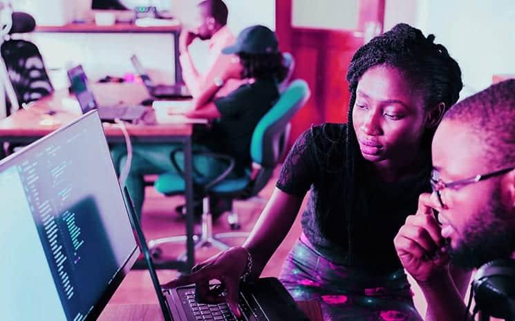 Como fazer uma boa aproximação com startups?