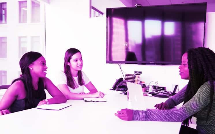 HumanAZ: a humanização nos processos de recrutamento