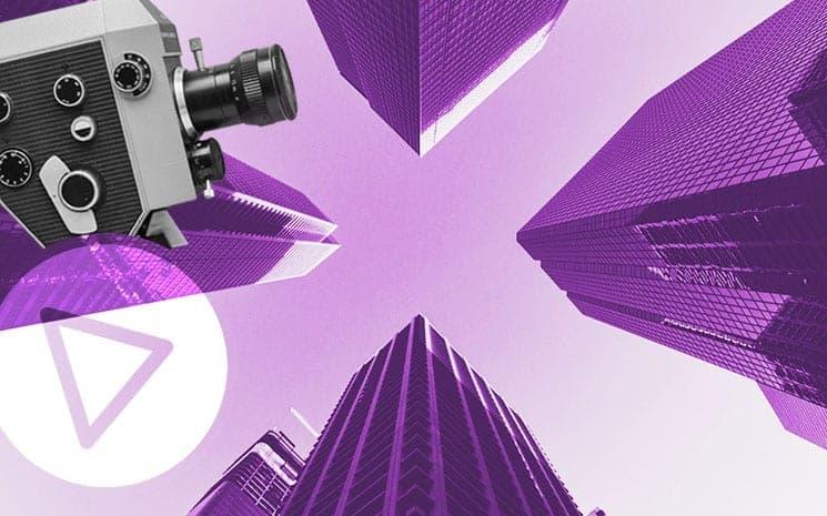 O futuro do mercado Venture Capital no Brasil