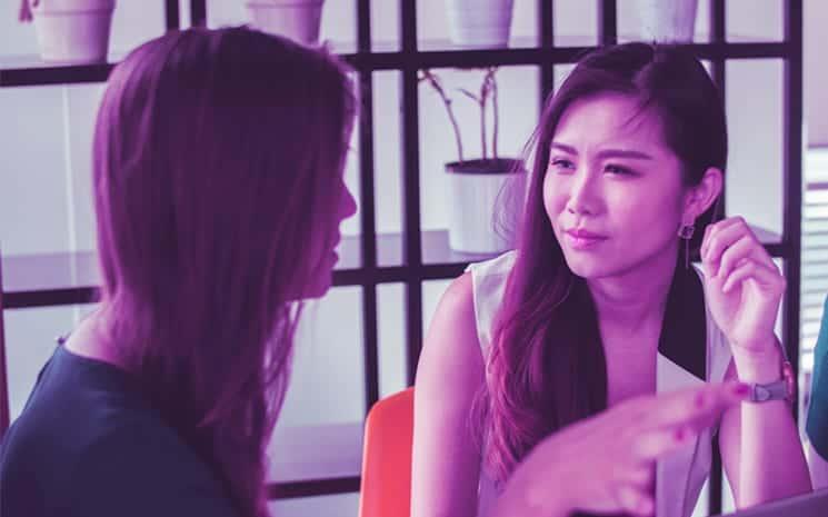 Afinal, o que faz um gestor de inovação?