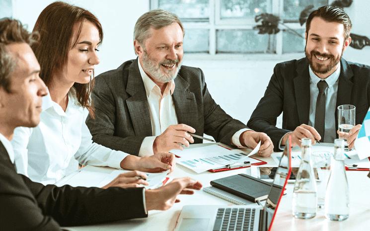 6 modelos de inovação corporativa para grandes empresas