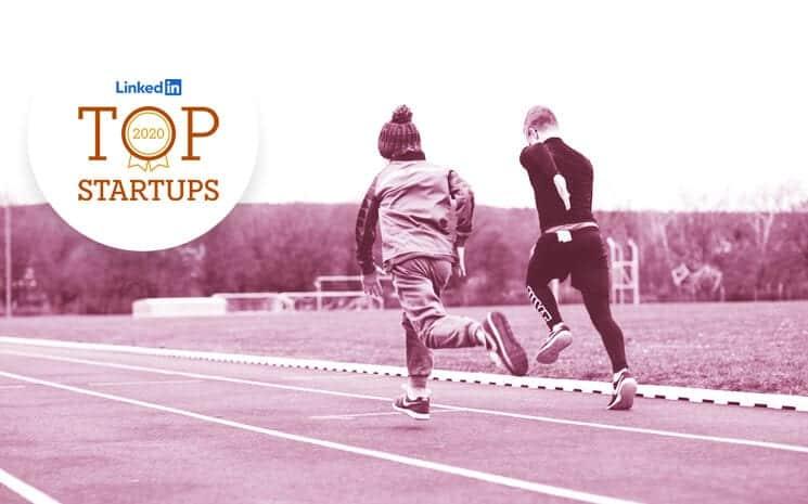 LinkedIn Top Startups 2020: como se inspirar nesses negócios
