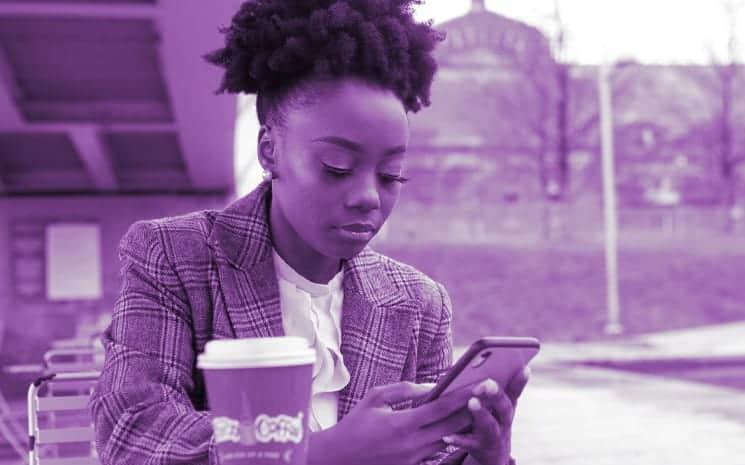 Produtos personalizados com Banking as a Service transformam a experiência do seu cliente
