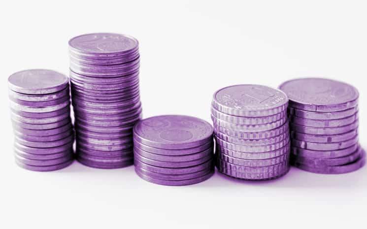 Ética empresarial: fintechs na dianteira do setor financeiro