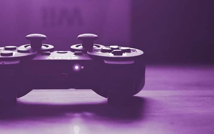 """Startups são como video games. Você conhece os """"cheat codes""""?"""