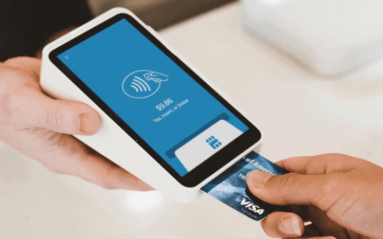 PIX: o que é e como funciona o sistema de pagamentos instantâneos do Bacen