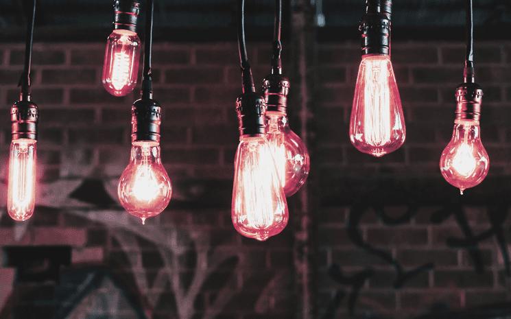 Como o Distrito for Startups consegue oferecer tanto valor se custa tão pouco para se associar?