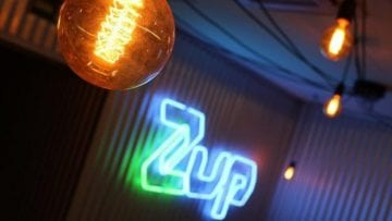 zup inovation ceo bruno