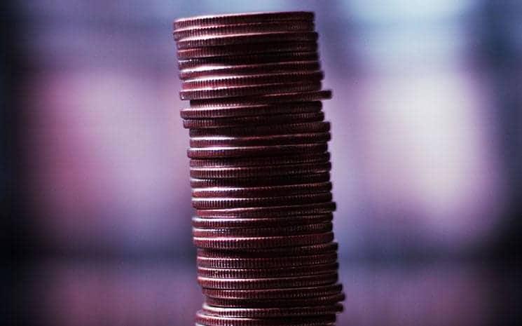 Cortex tem injeção de capital de R$170 milhões