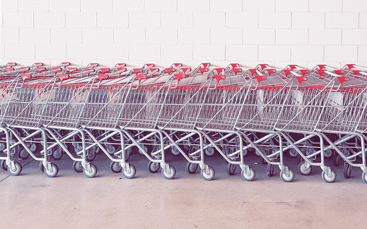 Transformação digital no varejo: como o e-commerce influenciou essa tendência