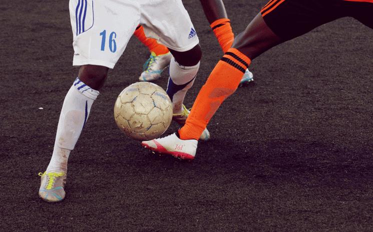 SoccerTech: como levar a tecnologia para um esporte tão tradicional como o futebol