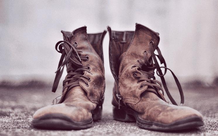 O que é bootstrapping e quais vantagens oferece?