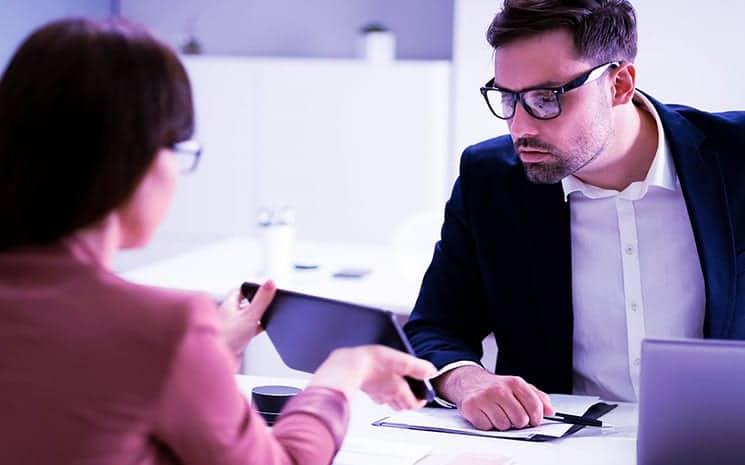 Toda fintech precisa entender como funciona a análise de crédito