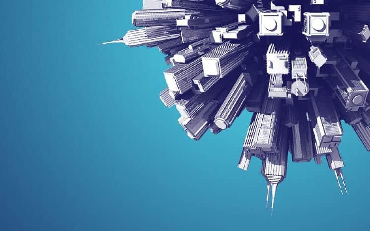 Investir, conectar e inovar: o que o Distrito e a Valetec estão preparando para o 1º Corporate Venture Capital Summit?