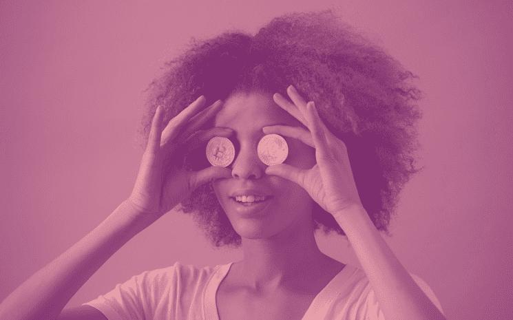 Como sua startup pode se planejar para atrair investimento?