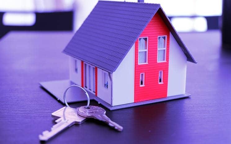 Alude, startup que promete revolucionar o setor imobiliário, recebe aporte de USD 3,3 milhões