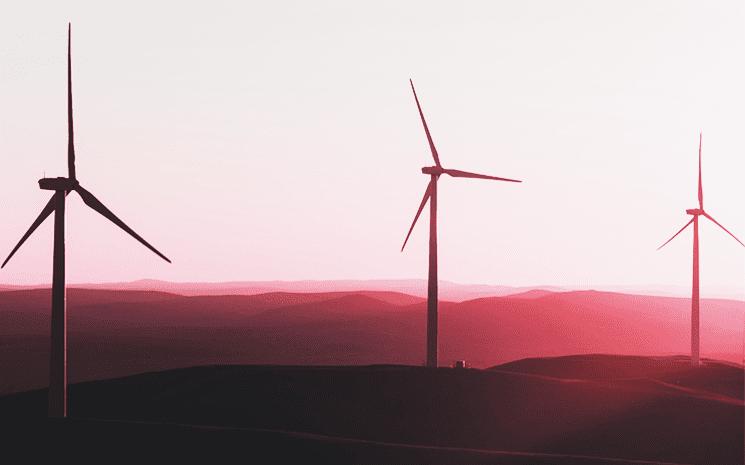 Como os fundos de venture capital incorporam critérios de ESG em suas decisões de investimento?