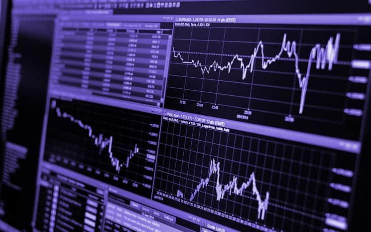 Investimento anjo: o que é e como se planejar para captar?