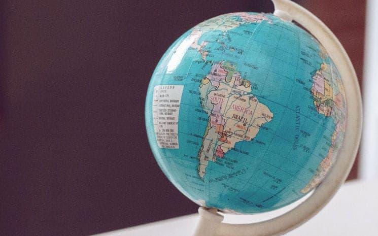Corporate Venturing: panorama no Brasil e no mundo