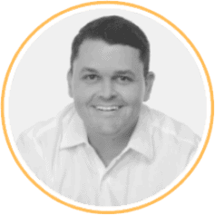 Marcelo Faleiro - COO at bycoders_