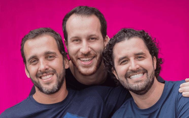 Crescimento foguete: startup Alice capta mais de US$ 16 milhões