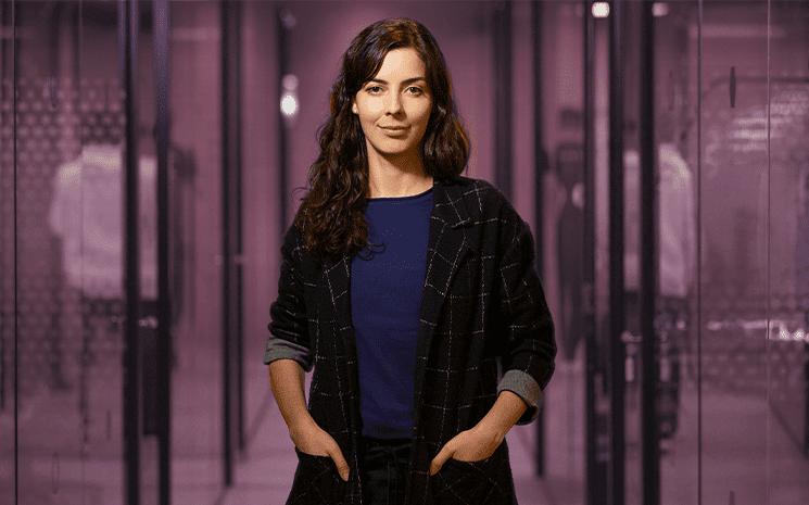Conheça a Fohat, startup de energy intelligence que aposta no bem-estar dos colaboradores