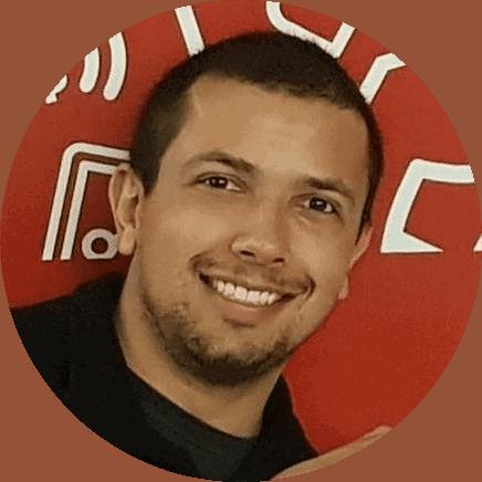 Fabio Carneiro, Head Comercial e Atendimento da Promobit