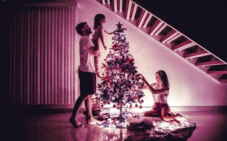 Como as retailtechs estão se preparando para o Natal e Ano Novo