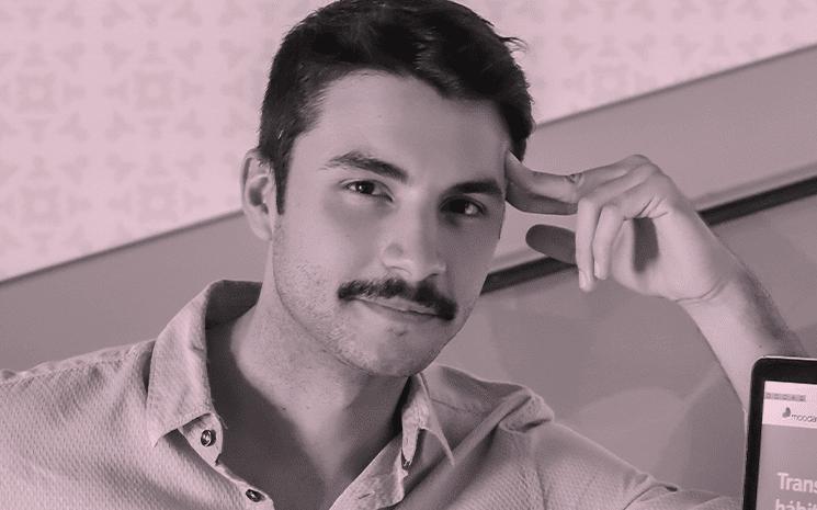 Qual é o segredo das startups brasileiras de sucesso?