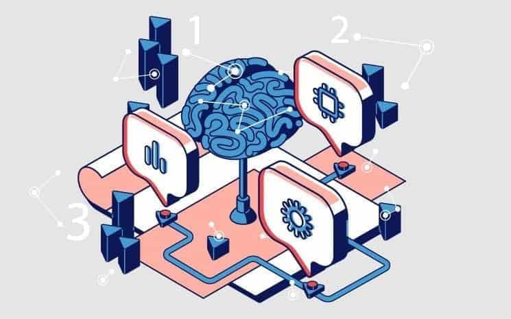 UX Design para startups: o que é e importância para negócios digitais