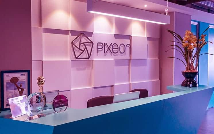 Panorama e impacto da telemedicina na visão da Pixeon