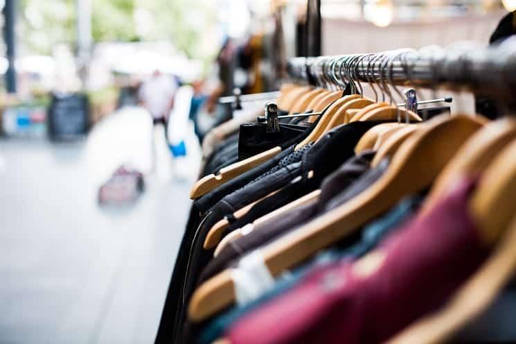 Investimento em retailtechs triplica nos dois primeiros meses do ano