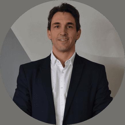 Marcelo Pessoa, CEO da N5 Now