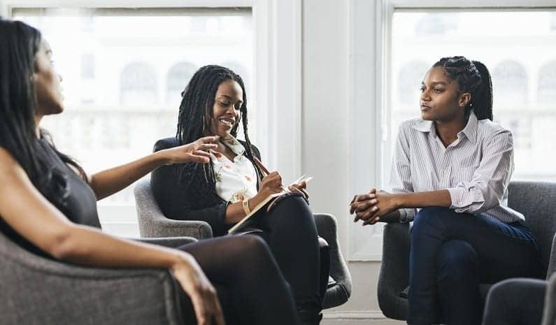 Menos de 5% das startups brasileiras foram fundadas somente por mulheres