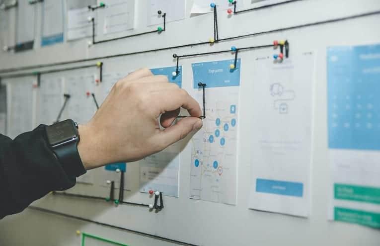 Workflow: aprenda como gerenciar e otimizar equipes e projetos na sua startup
