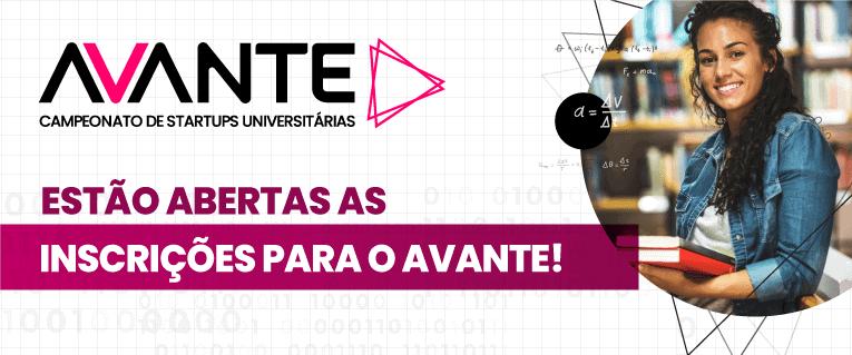 Distrito lança campeonato universitário de startups para estudantes do Brasil